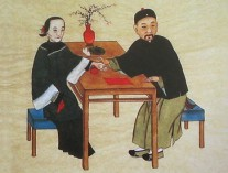 traditionelle chinesische Medizin, Infothek Dr. Q. Chang,
